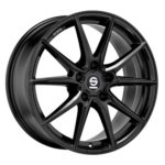 rin sparco drs 1 600×450